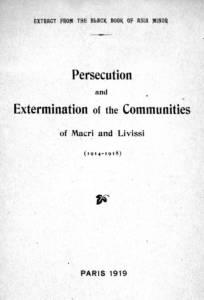 Macri_Livissi_Persecutions-1