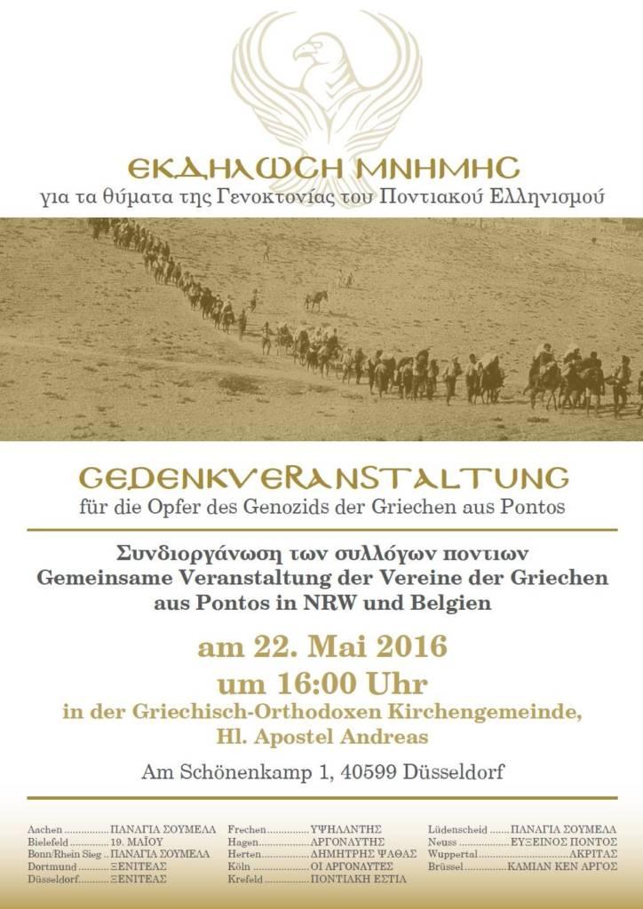 GEDENKVERANSTALTUNG_Genozids_Griechen_Pontos